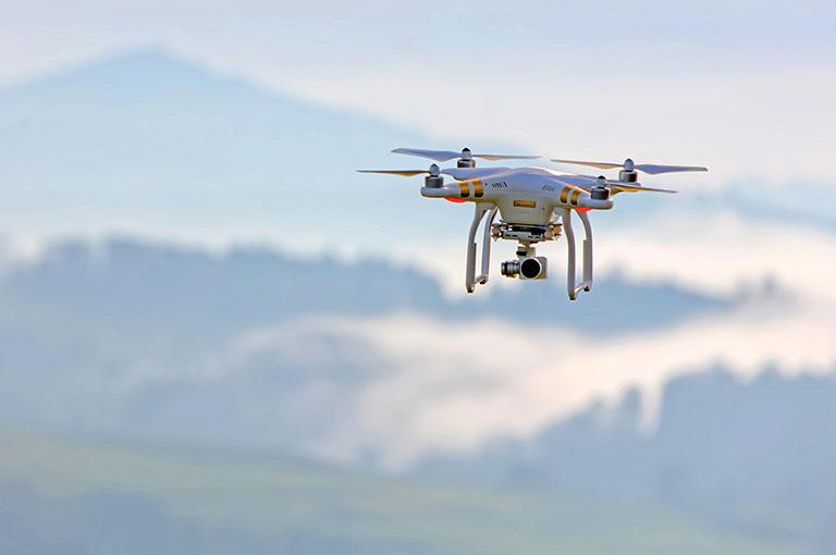 blog latam dronem 1