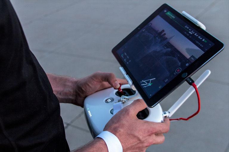 blog latam dronem 2
